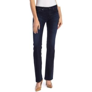 AG the Angel size 32 jeans